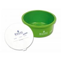 Mini-Box PRO grün