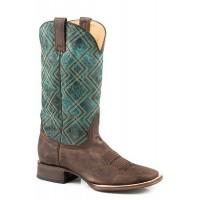 Nash Boot