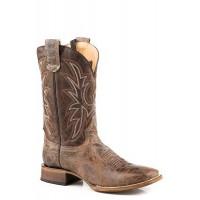 Pierce Boot