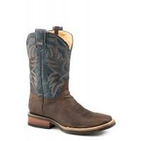 Markman CCG Boot