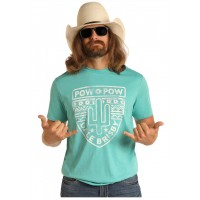 Dale Brisby Cactus Tee
