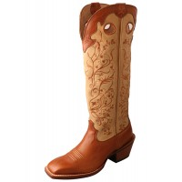 Buckaroo Boot WBKL008