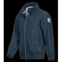 "Men's Jacket ""Nico"""