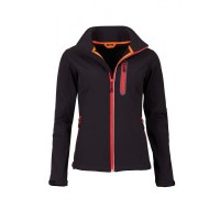 Jacke FRESCO SOFTSHELL