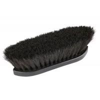 Brush FELL NOIR