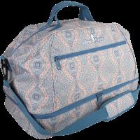 Duffel Bag Sundance