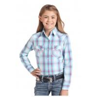 Long Sleeve Shirt 4408