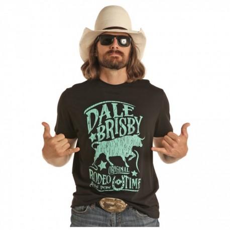 DB Rodeo Time Shirt