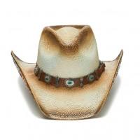 Stampede Hats - Wild West 1910