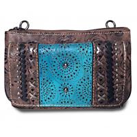Hipster Wallet Bag TQ