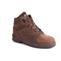 Horseshoe Athletic Schuhe