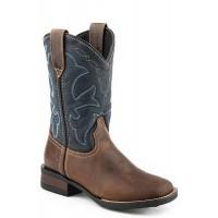 Moneterey Boots