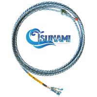 Tsunami Break-Away Calf Rope
