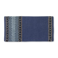 Blanket Bar 8 36x34 blue 1338-2