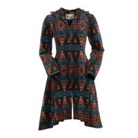 Clare Jacket/Coat