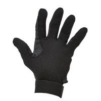 Riding Gloves FINN black