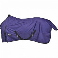1200D Waterproof Poly Turnout Sheet