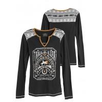 Trail Blazer Shirt