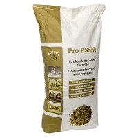 Pro PSSM