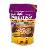Mash ToGo