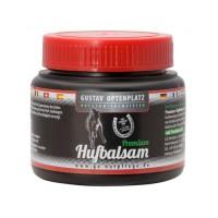 GO! Premium Hufbalsam 500ml