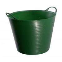 Bucket TUBTRUG 26L