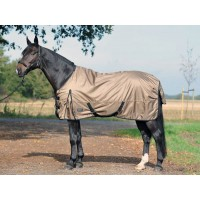 Thermo Outdoor Rug ASTANA LIGHT 100g