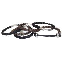 Bracelet BRS-A
