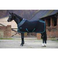 Polar Fleece Std Cooler
