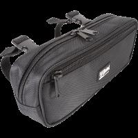 Small Pommel Bag