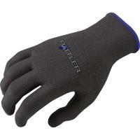 Rattler HP Roping Handschuhe