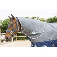 FREESTYLE Neck Rug 1200D 220g