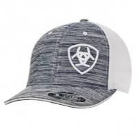 Ariat Men's Cap