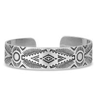 Shimmering Depths Bracelet