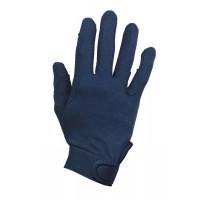 Riding Gloves BAUMWOLLE