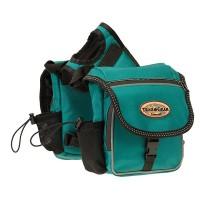 Pommel Bag