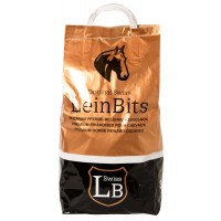 LeinBits 3kg