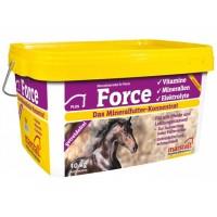 Mineralfutter Force 10kg