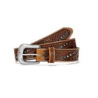 Colton Belt
