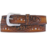 Hill Country Belt