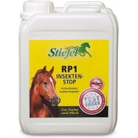 RP 1 Insect - Stop, 2,5l
