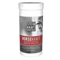 HORSEKRAFT Zeolith Pellets