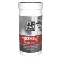 HORSEKRAFT Zeolith Powder