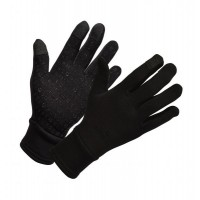 Winter Gloves LARS MOBILE