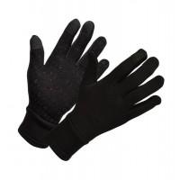 Winter Gloves LARS MOBILE