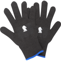 Barn Gloves Winter S