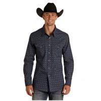 Western Shirt 1305