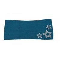 Blanket - CONTOUR-STARS