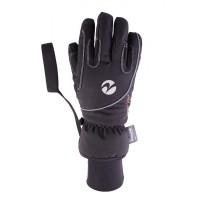 Winter Gloves JASPER