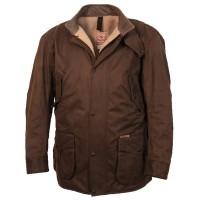 Drysdale Jacket